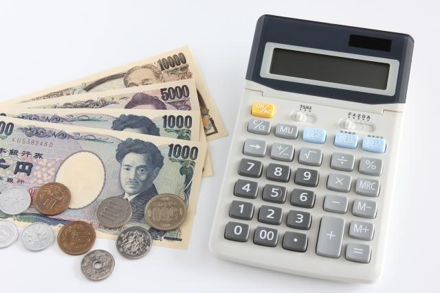 コニファーの剪定でかかる費用の計算方法「お得に依頼するためには早めが肝心?!」