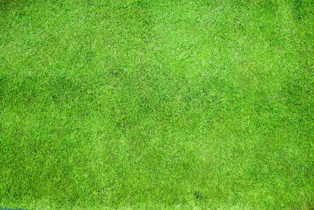 砂利・人工芝を敷くなら防草シートもご一緒に|素敵な庭作りの匠