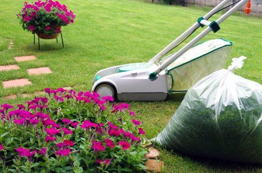 庭のリフォームを安く抑えるには!