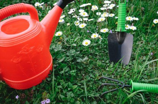 人工芝の耐用年数