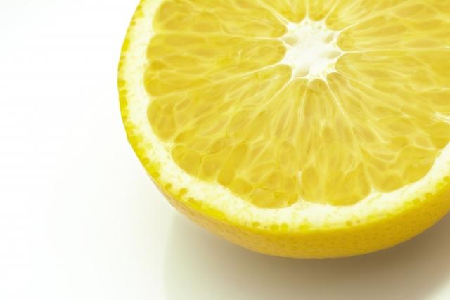 八朔の剪定時期と方法がわかるコラム|大きく甘い実を収穫しよう!